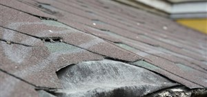 How to Prepare for a Storm Damage Insurance Claim