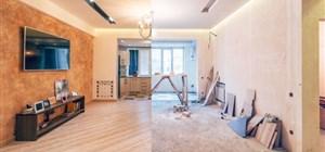 Safety Concerns When Renovating an Older Home
