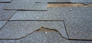 How to Tell if Your Roof Has Storm Damage