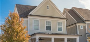 Here's How to Choose the Right Siding