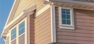 How Roof Pitch Affects Your Replacement