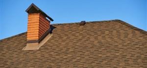 Chimney Repair: How to Repair Spalling Brick