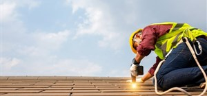 Why Fall 2021 Is a Great Time for Your Roofing Project