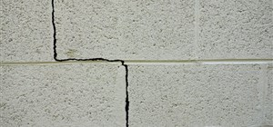 Four Ways to Prevent Cracks in Brickwork