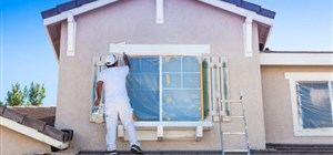 How to Plan a Total-Home Exterior Remodel