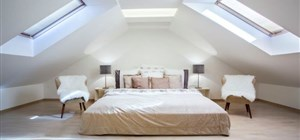 Ideas for Transforming Your Attic into a Top-Notch Space