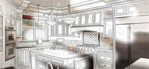 Getting Ready for Your Kitchen Remodel Project