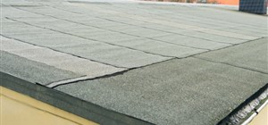 Pros & Cons to Flat Roof Houses in Minnesota