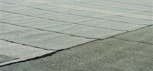 Common Residential Flat Roof Materials