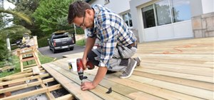 Tips for How to Design a Deck