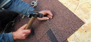 Roof Repair or Replacement: Which Do You Need?