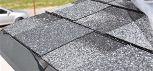 Tips for Using Roof Replacement Services