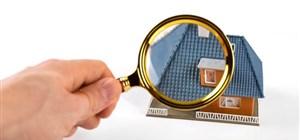 4 Benefits of Regular Roof Inspections