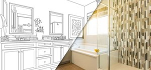 Try These Bathroom Renovation Trends in 2021