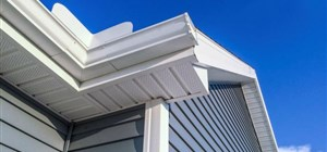 Why Fiber Cement is a Sustainable Siding Option