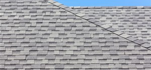 How Deteriorating Flashing Means Trouble for Your Roof