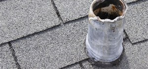 Why You Need to Ensure Your Roof Has Adequate Ventilation