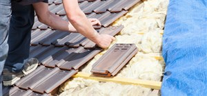 The Pros and Cons of Tile Roofing: Is it For You?