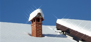 Is Your Chimney Ready for Winter?
