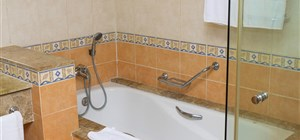 Transform Your Bathroom With Updated Fixtures