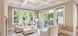 How Remodeling Can Save Energy Costs in Your Home