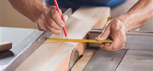 How Carpentry Contractors Can Get You the Storage You Need