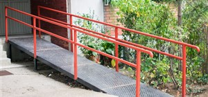Ideas for Making Your Home More Wheelchair Accessible