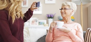 Remodeling Ideas When Moving In Your Senior Parent