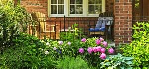 Great Reasons to Add a Garden Window
