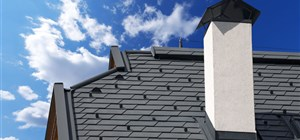 Quick Guide to Chimney Repair and Replacement