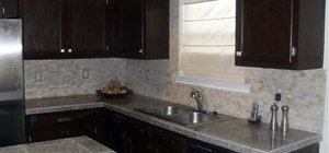 Replacement Countertop Styles