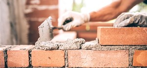 Repairing Your Brick Home