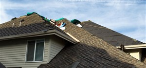 Everything You Should Know About Asphalt Roofing Shingles