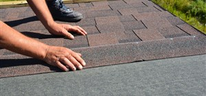 How the Condition of Your Roof Affects Your Homeowner's Insurance