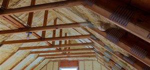 Why You Should Upgrade Your Insulation Before Winter
