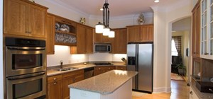 How to Plan for Your Kitchen Remodel