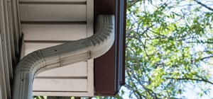Why You Need Gutters on Your Home