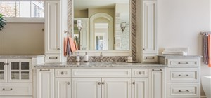 How to Increase the Value of Your Bathroom Remodel