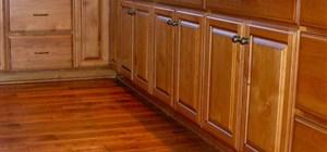 Custom Carpentry: Beautiful and Functional