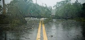 Hurricane Destruction: What We've Learned in Minnesota
