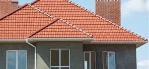 Seven Residential Roof Shapes Explained
