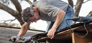 When Does it Become Too Expensive to Repair Your Roof?