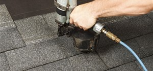 The Roof is Your Home's First Line of Defense