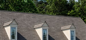 4 Things You Need to Know About Asphalt Shingle Roofs