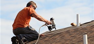 How to Partner with Your Roofing Contractor for a Successful Construction Project