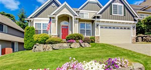 Improve Your Home's Exterior