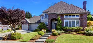 4 Misconceptions Homeowners Make About Residential Roofs