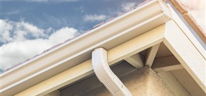How to Match Your Siding, Gutters, and Windows for a Cohesive Design
