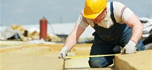 Is Your Commercial Roof Ready for Summer?