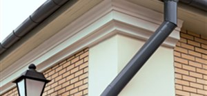 Why Seamless Gutters are a Wise Investment